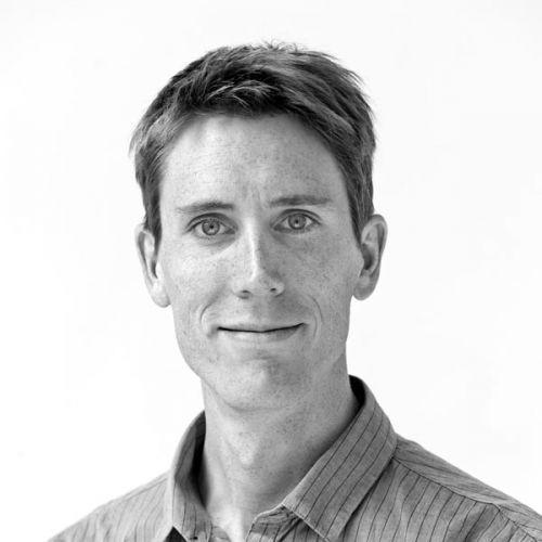 Jonas Forsman svensk industridesigner