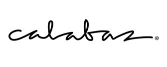 Swedish lighting brand Calabaz