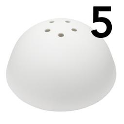 5_webb