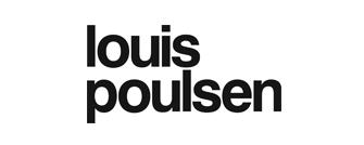 Louis Poulsen CableCup