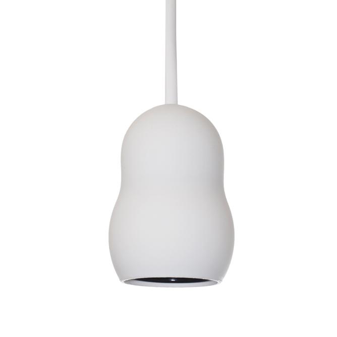 lampupphäng
