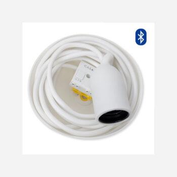Loop Atmos White