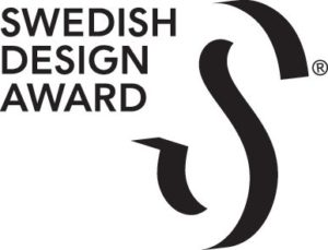 Swedish Design Award